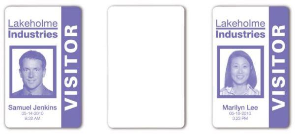 re-write карти